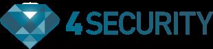 4Security Tecnologia