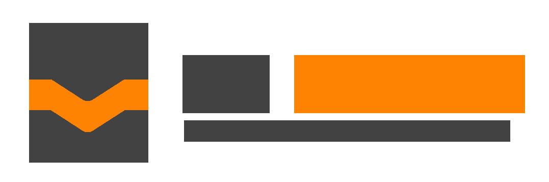HD Doctor Recuperação de Dados
