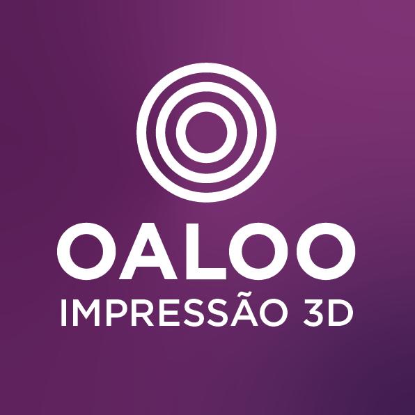 Oaloo Impressão 3d