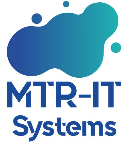 MTR-IT Systems