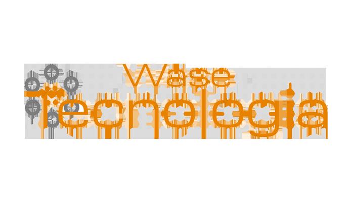 Wase Tecnologia
