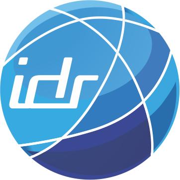 IDR - Tecnologia da Informação