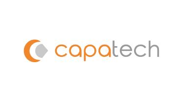 CapaTech Tecnologia em TI