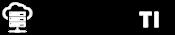 Raphael TI - Soluções Web