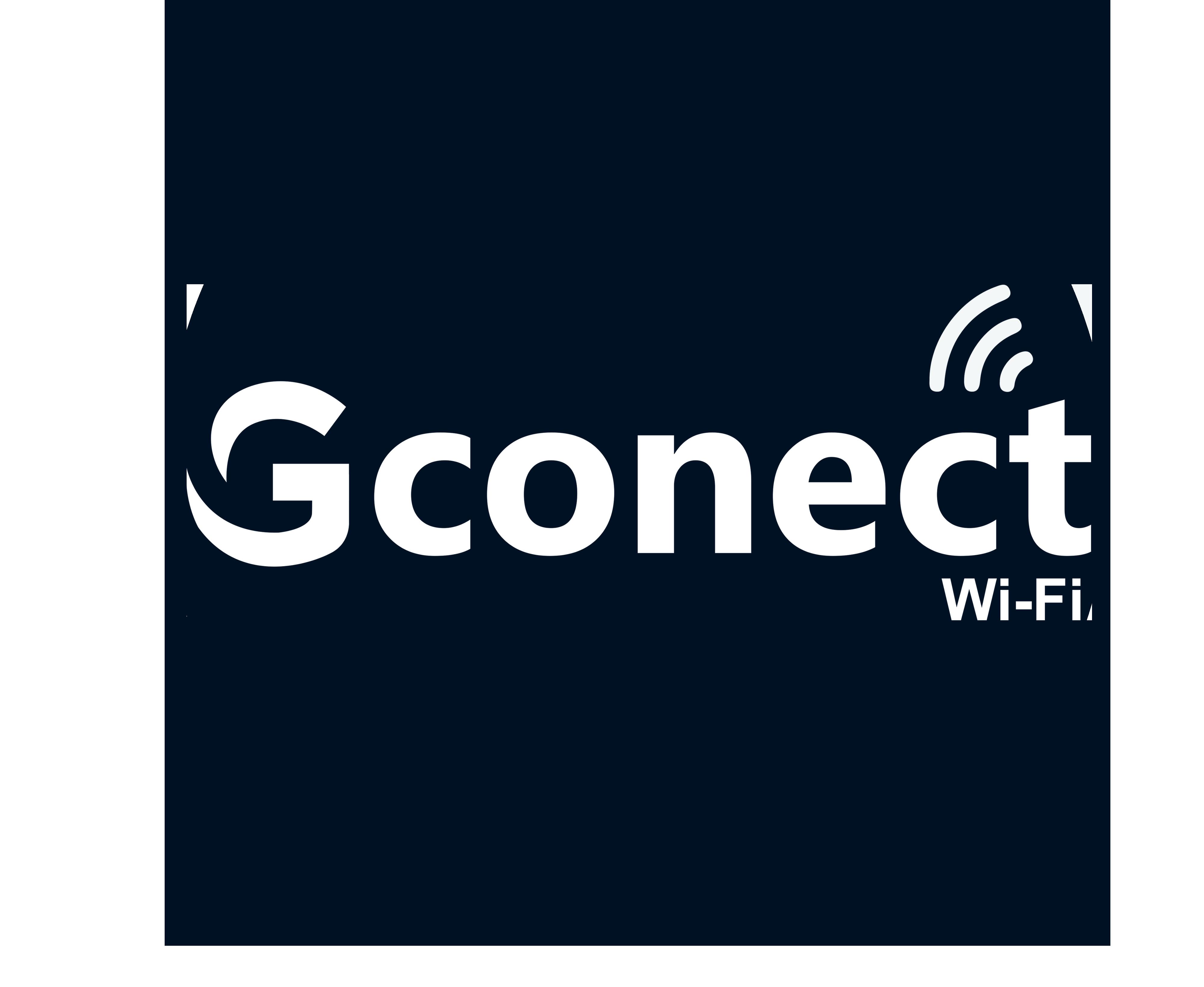 Gconect informática