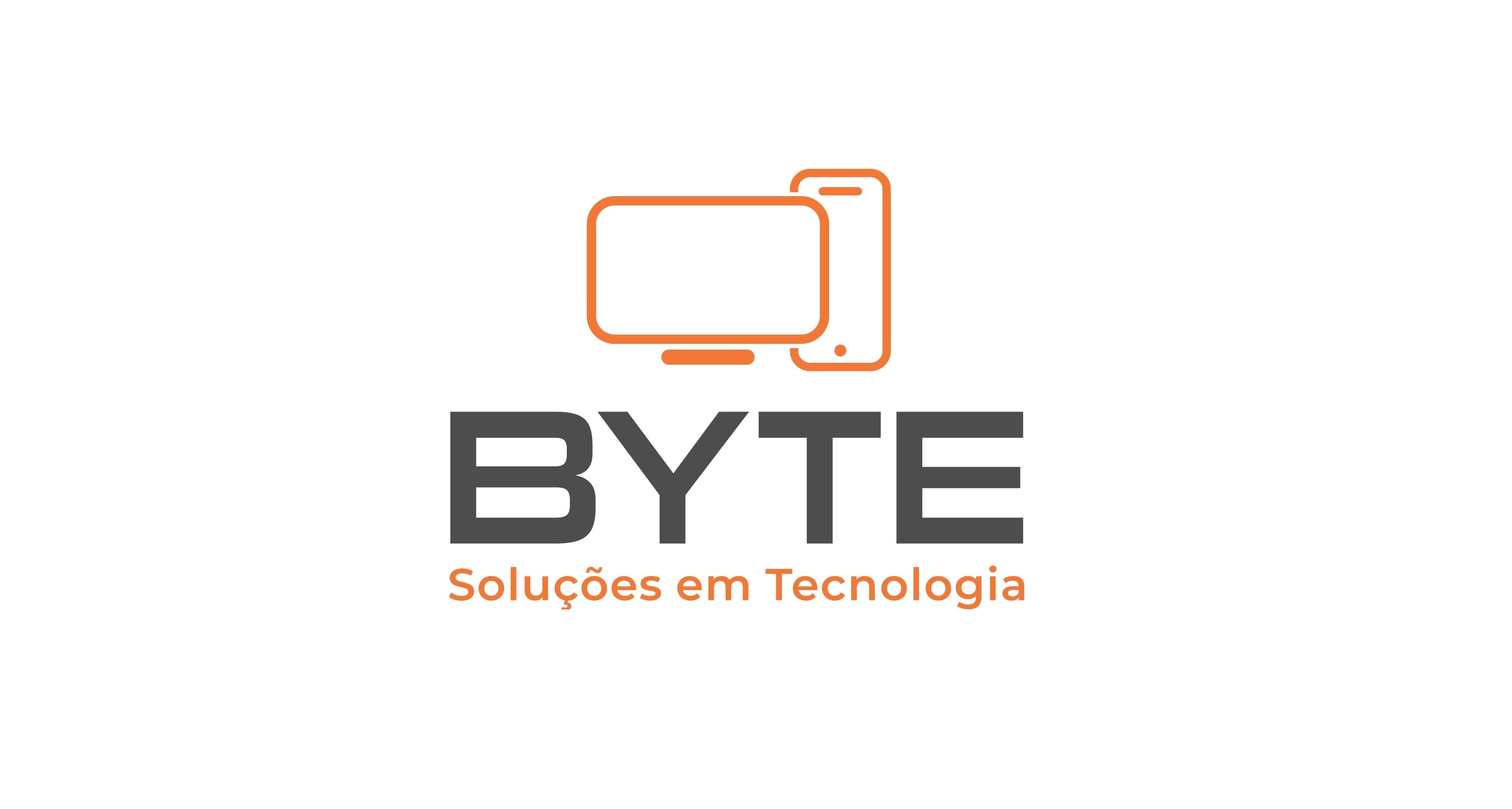 BYTE TELECOM TECNOLOGIA LTDA