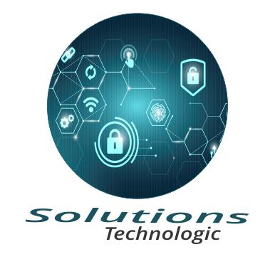 Solutions Tecnologic