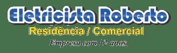 DP Marketing - Agência de Marketing Digital