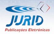 JURID Publicações Eletrônicas