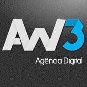 AW3 Comunicação Digital