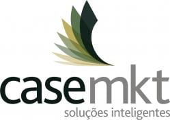 Case Marketing - Soluções inteligentes