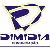 DIMIDIA Comunicação