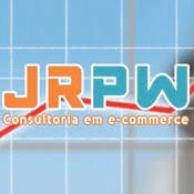 JRPW Consultoria em E-Commerce