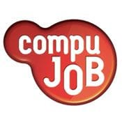 Compujob