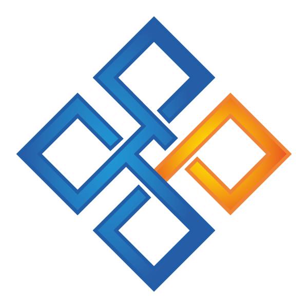 Sitema de Gestão integrada em Jataí - BRdata ERP