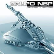 Grupo NBP - Net Business People