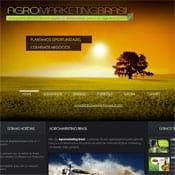 Agromarketing Brasil
