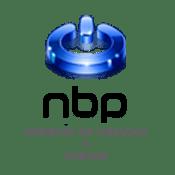 Net Business People Ltda