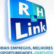 RhLink