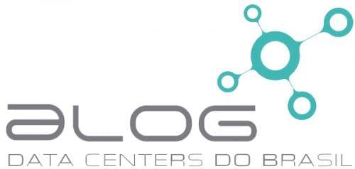 Alog Data Centers do Brasil
