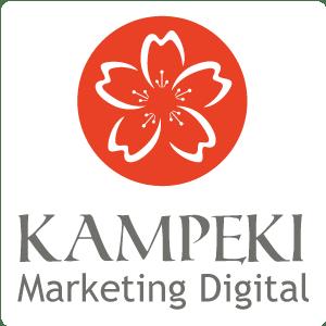 Kampeki Marketing Digital