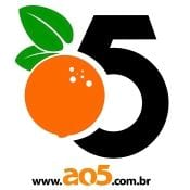 AO5 - Agência Orange Five