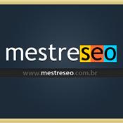 MestreSEO Otimização de Sites