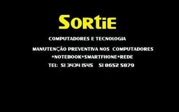 Santos Informatica Ltda