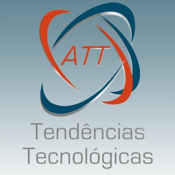 Serie Q Informatica   Automacao Ltda