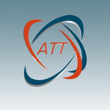Hullen Automacao e Informatica Ltda