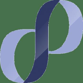 Promac Engenharia de Sistemas Ltda