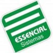 Essencial Consultoria e Sistemas LTDA