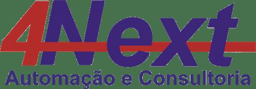 4Next Automação e Consultoria