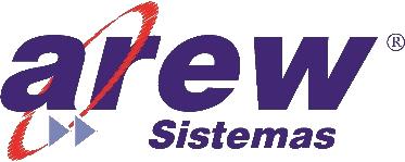 Arew Informática e Sistemas Ltda.