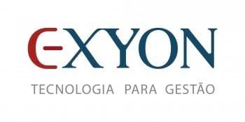 e-Xyon Tecnologia e Informação Ltda