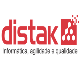 Distak Informatica