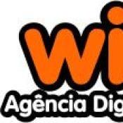 Wi - Agência Digital