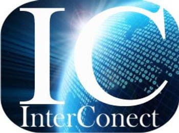 Abc Rio Informatica e Consultoria Ltda
