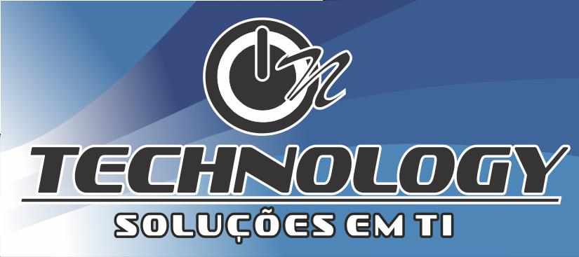 Dmd Microdevices Com. Serv. Informatica Ltda