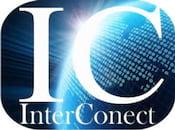Alerta Comercio de Sistemas Eletronicos Ltda