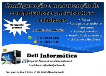 Macsys Informatica Ltda