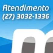 Mediabrasil Informatica Ltda