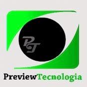 Preview Tecnologia