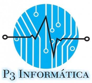 Sonaglio Informatica Ltda