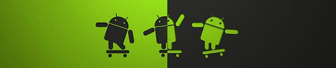 Guia #dev do Android