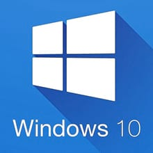 Guia do Windows 10
