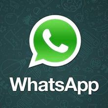 Guia do WhatsApp