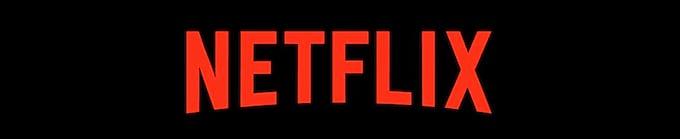 Lançamentos Netflix 2016
