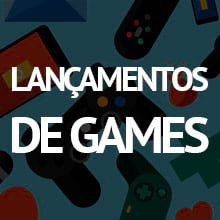 Games da semana