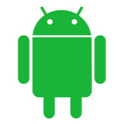 Dicas de Android